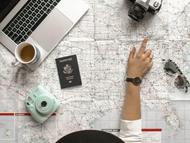viajes-baratos