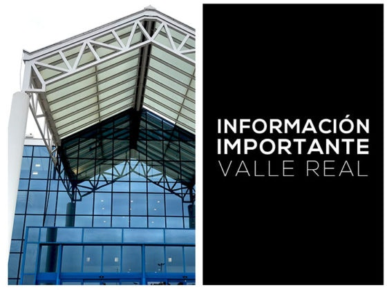 comunicado-oficial-Valle-Real