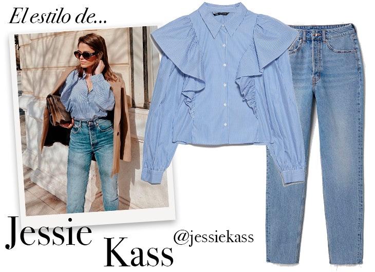 jessie-kass-el-estilo-de-entretiempo