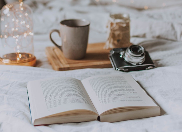libros-leer-viajes