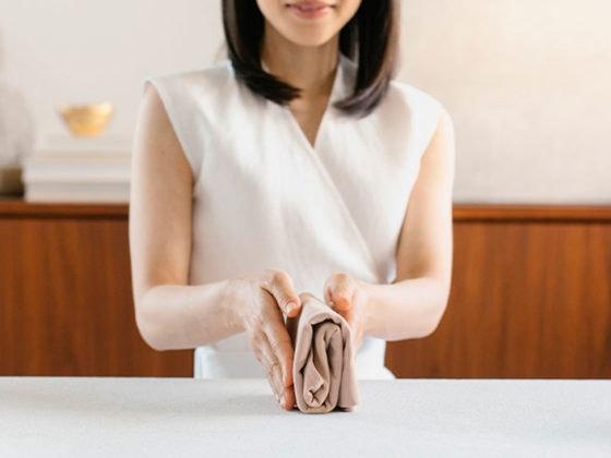 marie-kondo-método