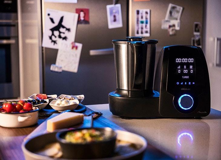 robots-de-cocina-Carrefour