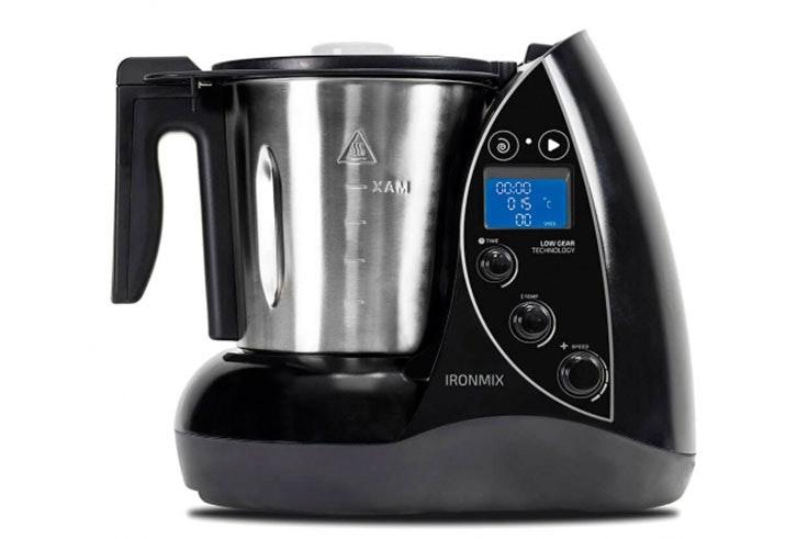 robots-de-cocina-Cecotec-ironmix