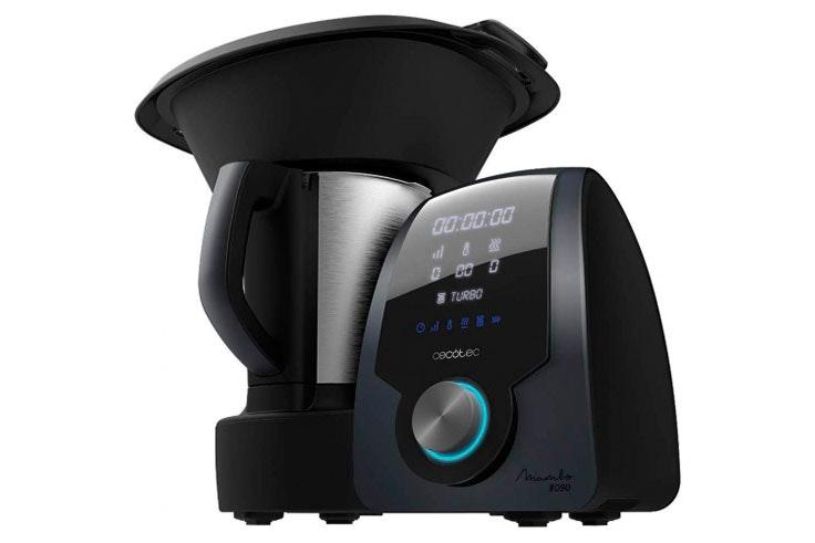 robots-de-cocina-Cecotec