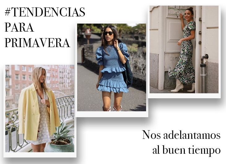 tendencias-primavera-2020-influencer