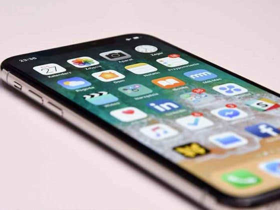 aplicaciones-móviles-aprender