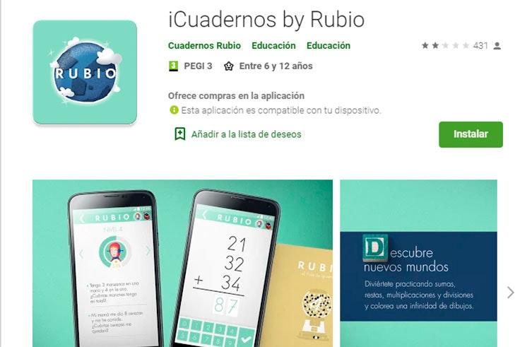 aplicaciones-moviles-rubio