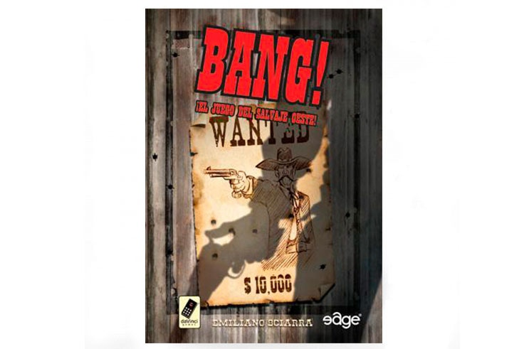 juegos-de-mesa-bang