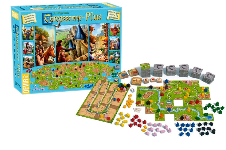 juegos-de-mesa-carcassonne