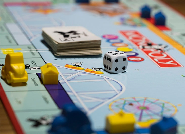 juegos-de-mesa-vendidos