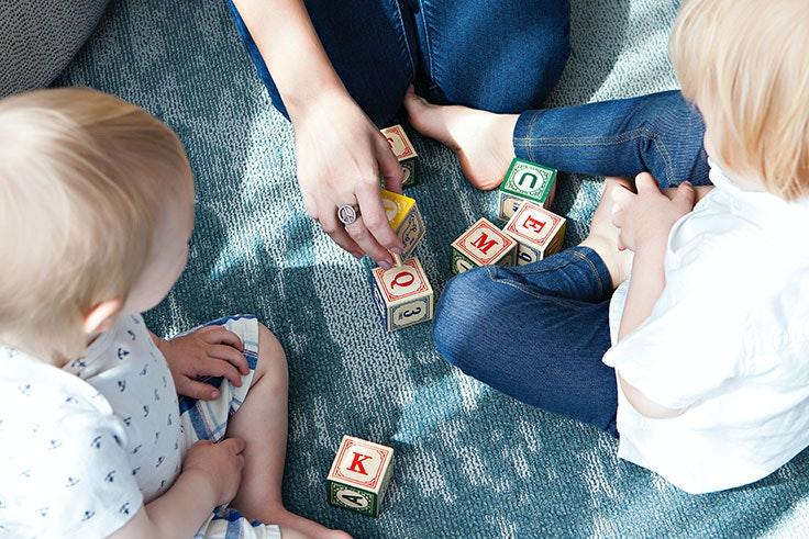 actividades-niños-entretenimiento