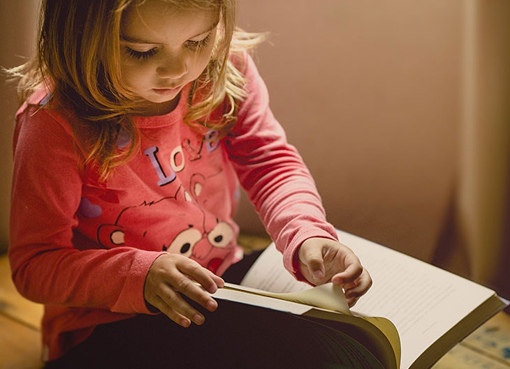 actividades-niños-rutina