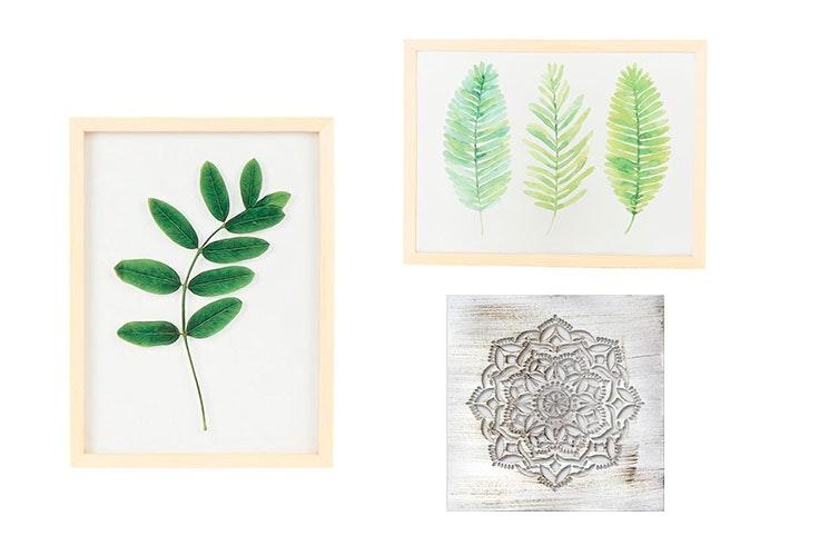 decoración-casa-cuadros