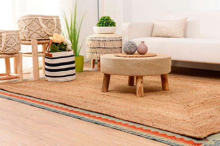 decoración-casa-muebles