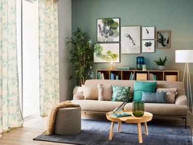 decoración-casa-naturaleza