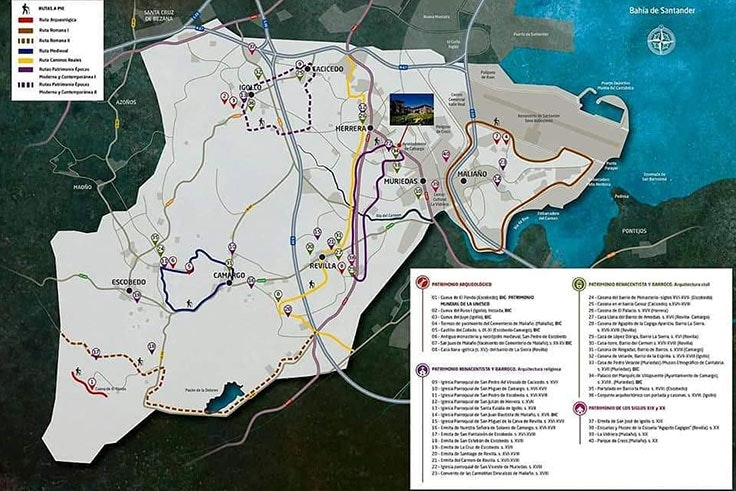 deporte-cantabria-ruta