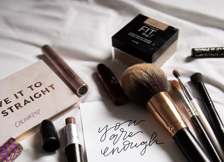 maquillaje-carrefour-productos
