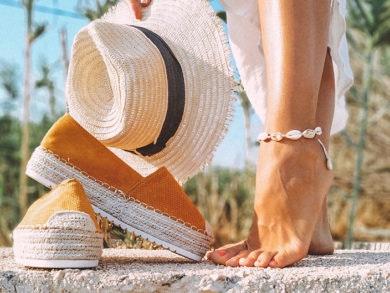 pies-perfectos-verano