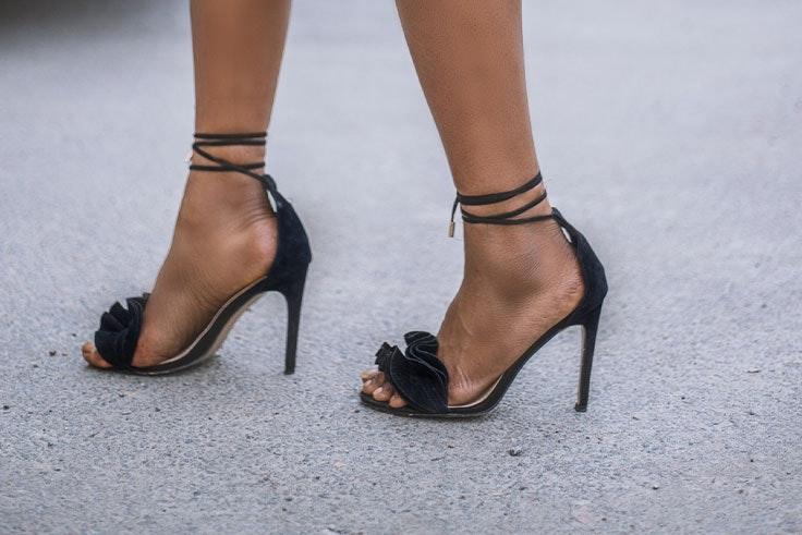 pies-perfectos-zapatos