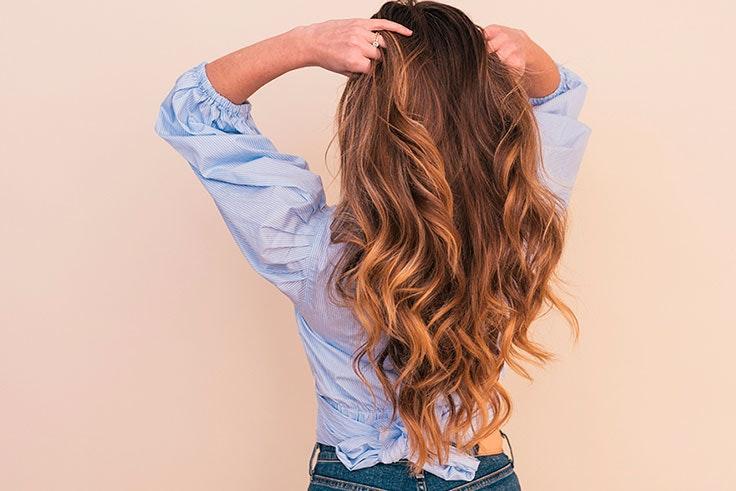 productos-de-belleza-pelo