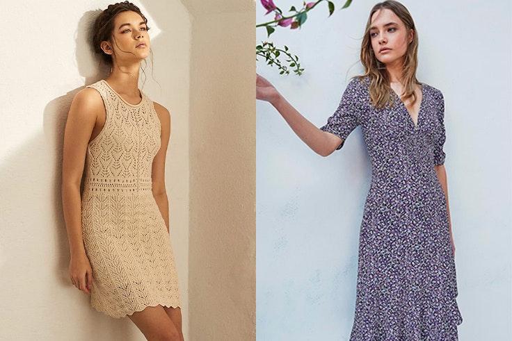tendencias-primavera-verano-vestidos-novedad