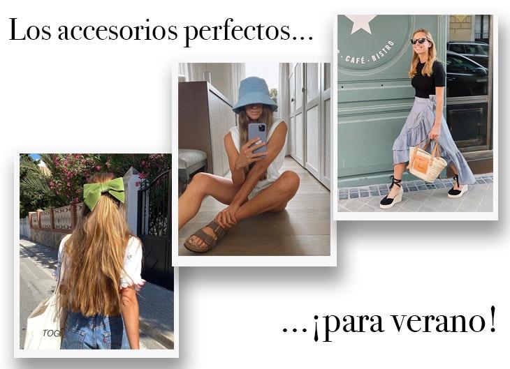 accesorios-tendencia-verano-2020