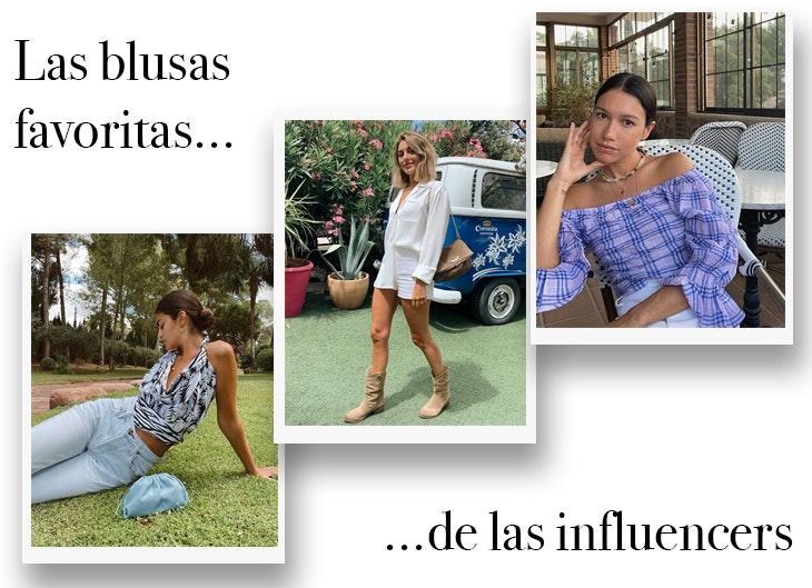 blusas-para-verano-de-tendencia-verano-2020