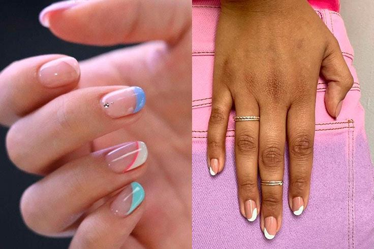 diseño-de-uñas-manicura