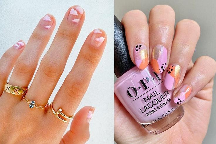 diseño-de-uñas-nail-art