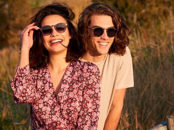 gafas-de-sol-verano