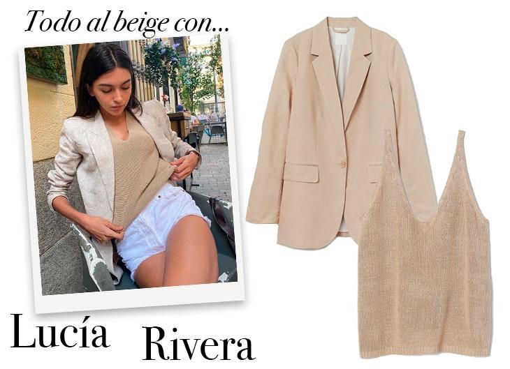 lucia-rivera-color-beige