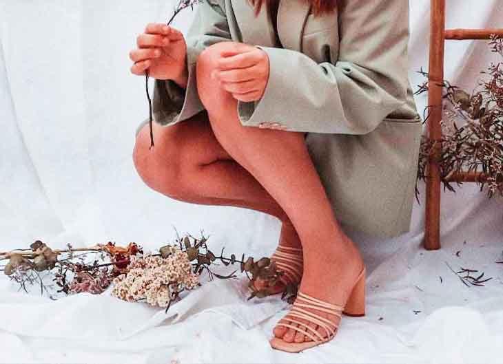 sandalias-mujer-tendencias