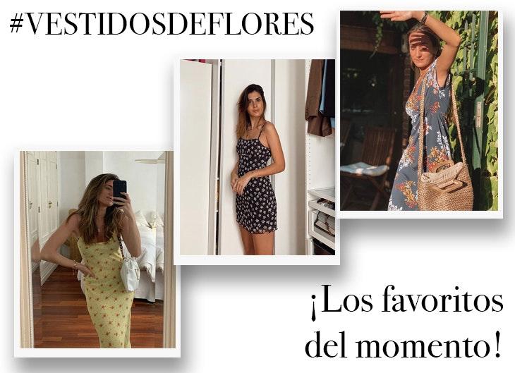vestidos-de-flores-tendencia-verano-2020