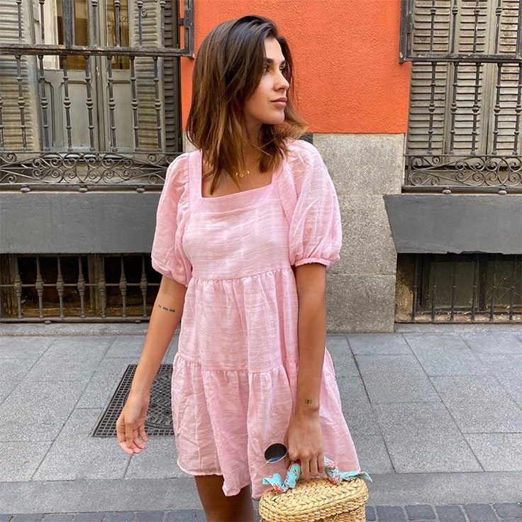 vestidos tendencia verano 2020 mery turiel