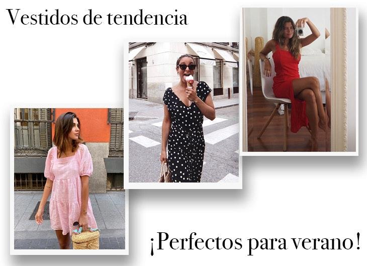 vestidos-tendencia-verano-2020
