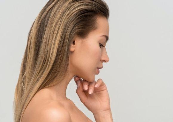 Tratamiento piel joven