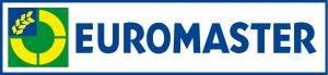 logo-euromaster.jpg
