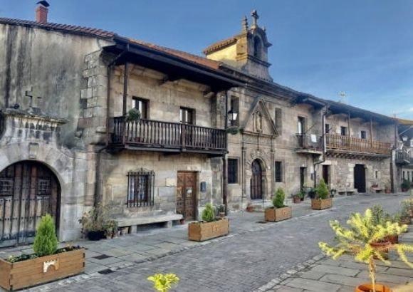 Cartes Cantabria