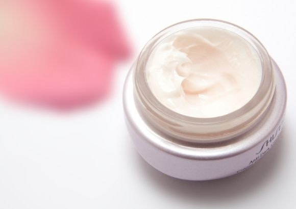 limpiar piel crema