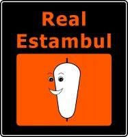 KEBAB REAL ESTAMBUL2.jpg