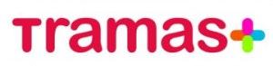 TRAMAS-logo.png