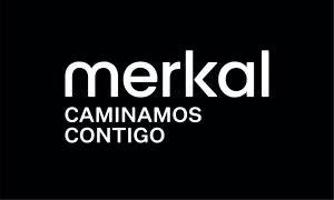 Merkal - Logotipo Baseline Vertical Castellano Negativo.jpg