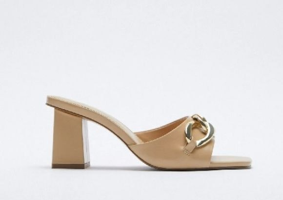zapatos abiertos primavera