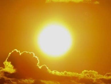 crema solar bolso