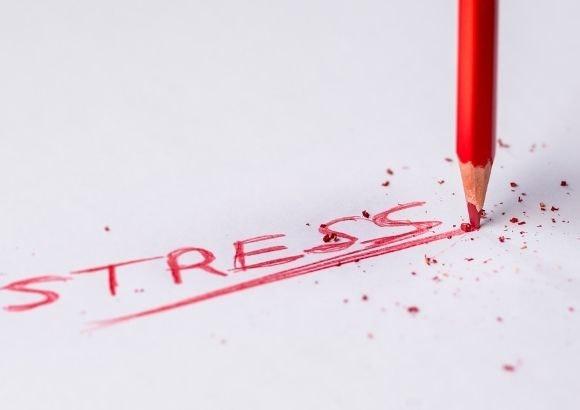 técnicas estrés