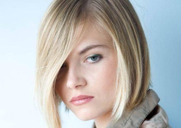 Tratamiento hidratación pelo