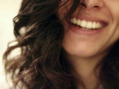 serotonina felicidad