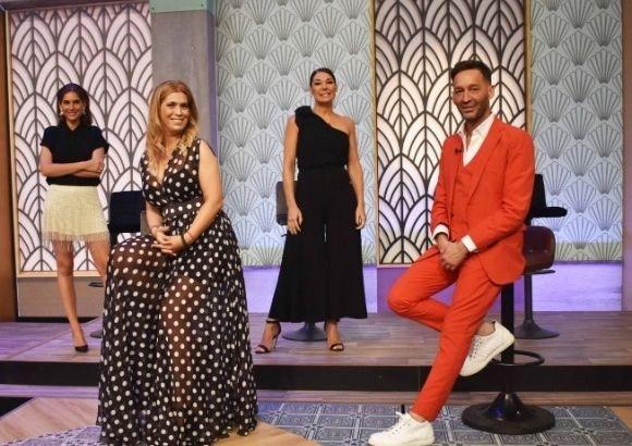 programas tv moda