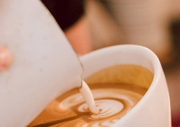 cafés valle real