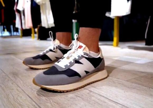sneakers Dooers